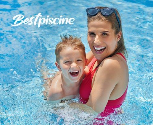 Best-piscine.com : Contactez-nous