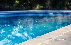 Quel piscine pour un budget de 15000€